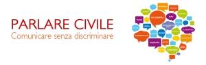 parlare_civile